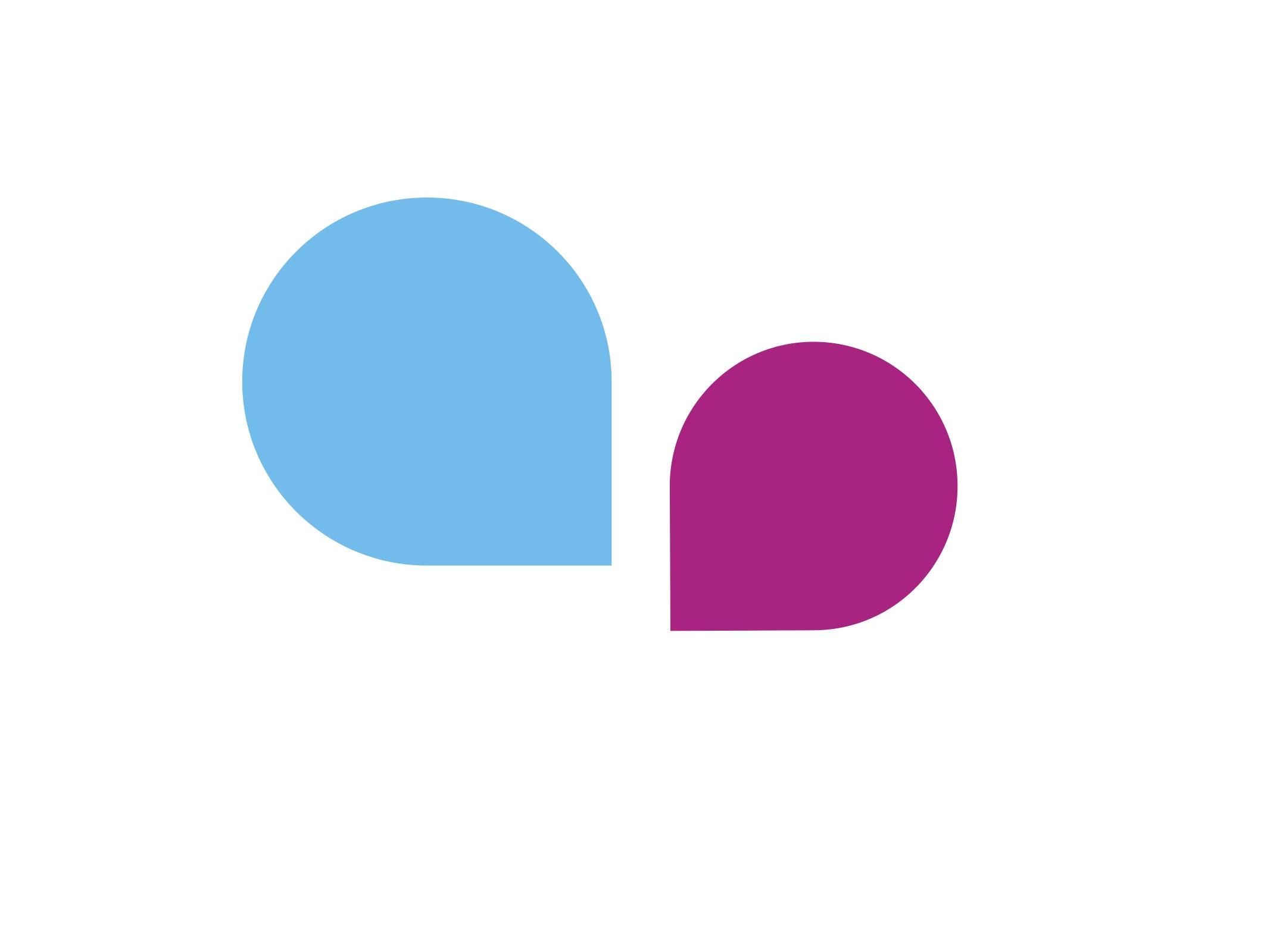 logo promocna dialog